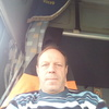 Юра, 40, г.Гомель
