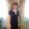 Валентина, 48, г.Санкт-Петербург