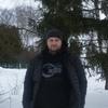 эдуард, 31, г.Коломна