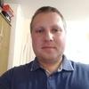 Алексей Матвеев, 34, г.Великий Новгород (Новгород)