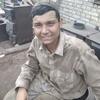 Нурбек Каныбеков, 30, г.Бишкек
