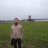 Андрей, 36, г.Брухзаль
