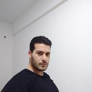Safwan Ashawa 51 Воронеж