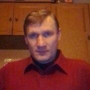 Алексей 39 Североморск