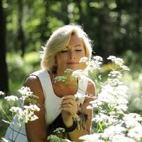 Elena, 53 года, Весы, Санкт-Петербург