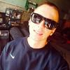 Vadim, 21, Barysaw