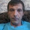 вододя, 34, г.Курск