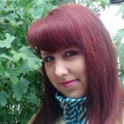 Валерия 26 лет (Овен) Карабулак