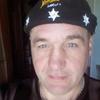 Anton, 43, Volgodonsk