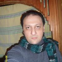 Мартин, 41 год, Водолей, Сергиев Посад