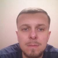 Сергей, 37 лет, Близнецы, Уфа
