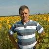 Николай, 46, г.Аксубаево
