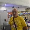 Виктор, 40, г.Барановичи