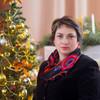 Inga, 49, Ryazan