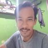 fendy, 32, г.Джакарта