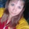Наталья Соловьева, 41, г.Ростов-на-Дону