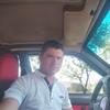 Yuriy, 29, Kamianske