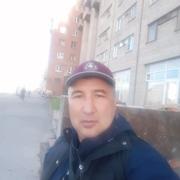 Комил 43 Санкт-Петербург