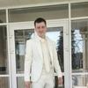 Sergey, 31, Staraya