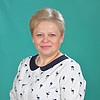 Alina, 52, Ivie