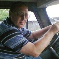 Алексей, 47 лет, Овен, Горно-Алтайск