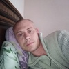 Саша, 41, г.Ставрополь