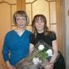 Женя, 37, г.Великий Новгород (Новгород)