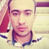 Azamjon, 27, г.Ташкент