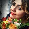 Дарья, 27, г.Снигирёвка