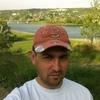Dorin, 39, г.Флорешты