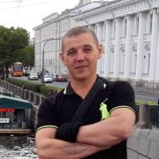 Владимир 32 Сургут