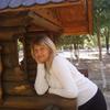 ЛюДмИлА, 48, г.Чадыр-Лунга
