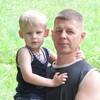 Сергей, 52, г.Минск