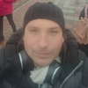 Вадим, 33, г.Винница
