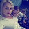 Яна, 26, г.Киев