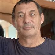 Зуфар 55 Нижнекамск