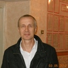 павел, 56, г.Липецк