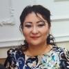 Зухра, 32, г.Астана