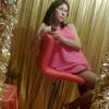 Екатерина, 46, г.Новый Уренгой