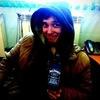 Иван, 21, г.Лабытнанги