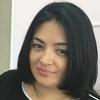 Татьяна, 43, г.Дубки