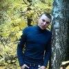Денис, 27, Сєвєродонецьк