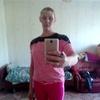 Элечка, 34, г.Челябинск