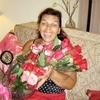 Tatyana, 65, г.Лос-Анджелес