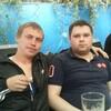 Виталий, 27, г.Армавир