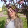 Ольга, 46, г.Киев