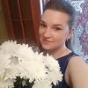 Юлия, 25, г.Сумы