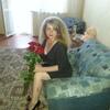 Елена, 39, Пісочин