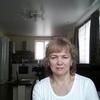 Лариса, 57, г.Киров (Кировская обл.)