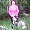 Наталья, 65, г.Нижний Новгород